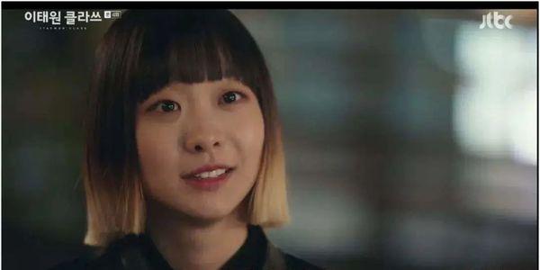 3月份竟然有10出韩剧要播!速速Mark低重点!