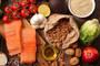 每日邮报 | 从十字花科到姜黄,营养专家揭晓预防癌症的10类食物
