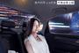 ?首汽约车宣布与e代驾达成深度战略合作