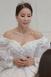 母子恋! 韩国43岁歌手米娜嫁26岁小男友浪漫热吻