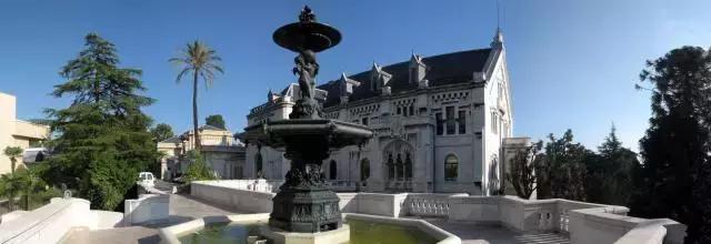Rencontre Gay Metz