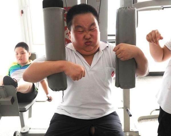 懒人减肥最好的方法_适合懒人的减肥方法,这一招一月疯狂减肥瘦身18斤