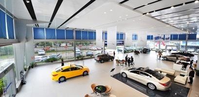 前销售顾问揭秘4S店营销套路,买车少走弯路