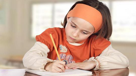 最全汉语拼音方案,小孩拼音不会家长在家也能辅导