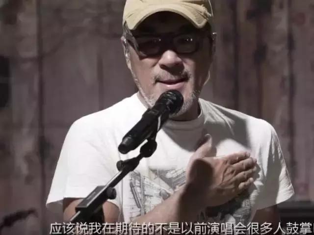 阿信给梁静茹写的歌_李宗盛为林忆莲写的最后一首歌叫《我是真的爱你》
