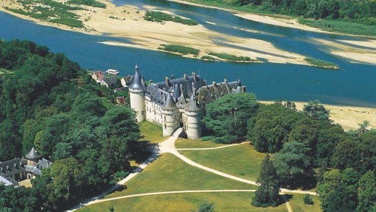 Belle Femme BCBG Cherche Plan Cul à Boulogne-sur-Mer