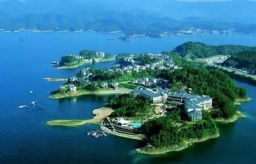 史上最全_|_全球23个一生必去的海岛旅游全攻略!