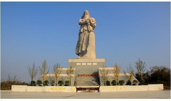 中华民族最古老的第一姓氏排行:不是姬姓也不是姜姓