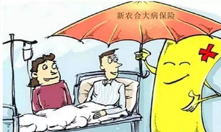 汉阴人口_汉阴县民政局筑牢民生保障网提升脱贫成效