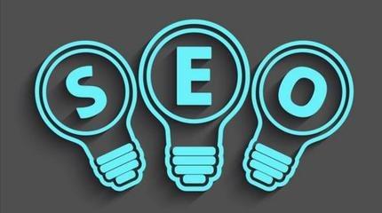 浅析做好营销型网站优化的3大技巧