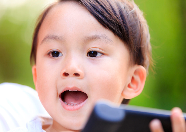 是否有必要為孩子購買一臺WIFI早教機