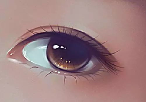 什么情况做双眼皮需要开内眼角 术后小常识你都知晓吗