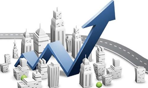 尚客优酒店品质升级 引领经济型酒店加盟市场