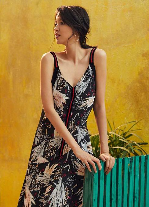 中国名模排行榜_中国最性感漂亮的美女明星排行榜