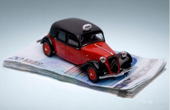 这几个问题搞清楚,再不担心异地买车被坑了