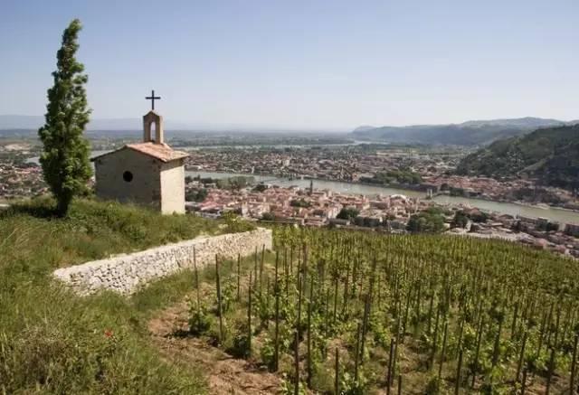 Plan Cul Carcassonne 11000 Avec Grosse Salope