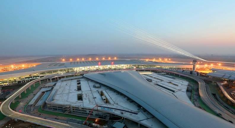 航空港现在入住了多少人口_人口普查