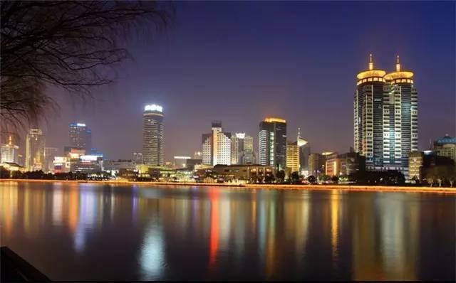 宁波市区最全最新的景点门票大全,收好够玩一年了!