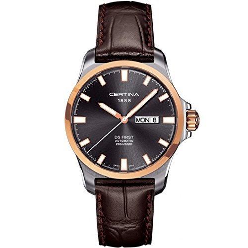 手表等级排行榜_值得推荐的八款入门级别机械手表