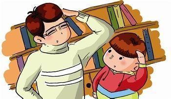孩子厌学的心理原因 这样做心理辅导有效果