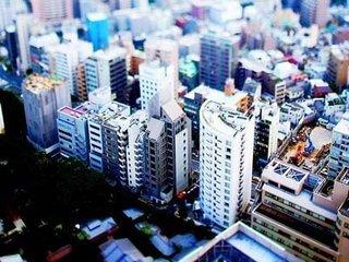 """长租公寓""""风波""""不断 多地发文规范住房租赁市场"""