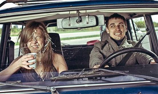 新雷凌185T广告片获热议,你都在车内做过哪些疯狂的事? 棋牌游戏最靠谱app