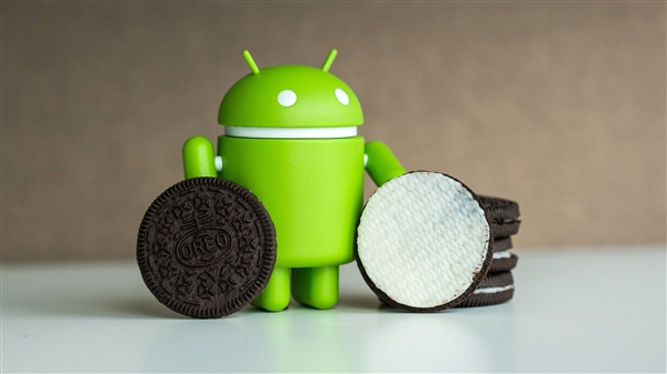 Android 8.1将抛弃3.5mm插孔的照片 - 1