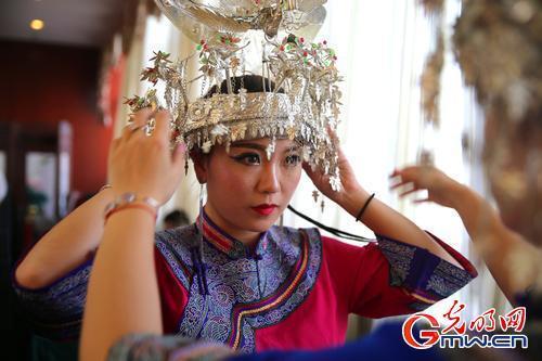 三都县gdp_三都水族自治县经济开发区正式挂牌成立