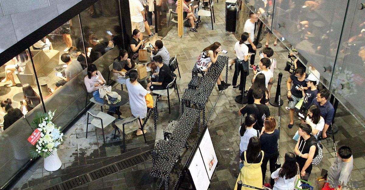 中国饮品店加盟排行_绝味食品排名2021胡润中国餐饮连锁投资价值榜第二位