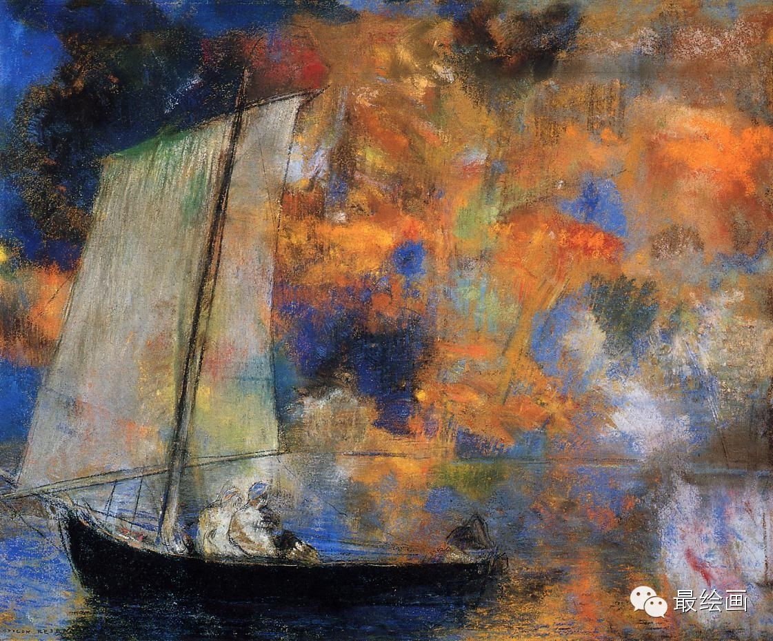 wannonce redon