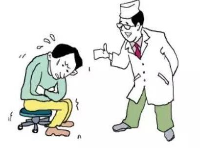 如何判断是否是结肠炎?大连春柳胃病医院怎么样?