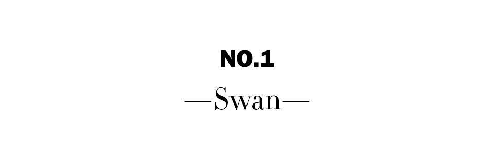 Swarovski 施华洛世奇项链 真的值得购买吗?