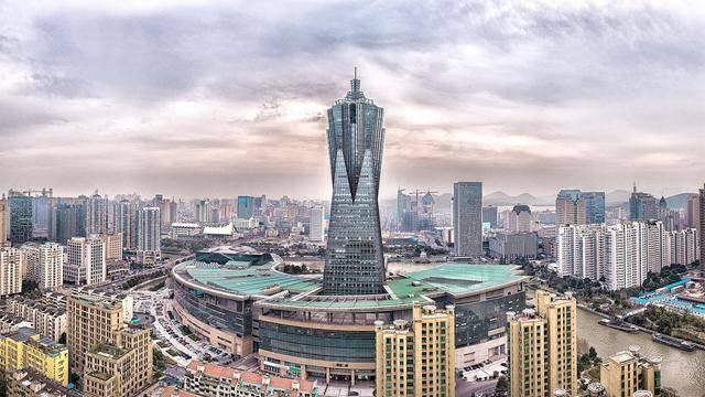 2017上半年gdp广东_2017上半年GDP最多的5个省份广东江苏突破4万亿