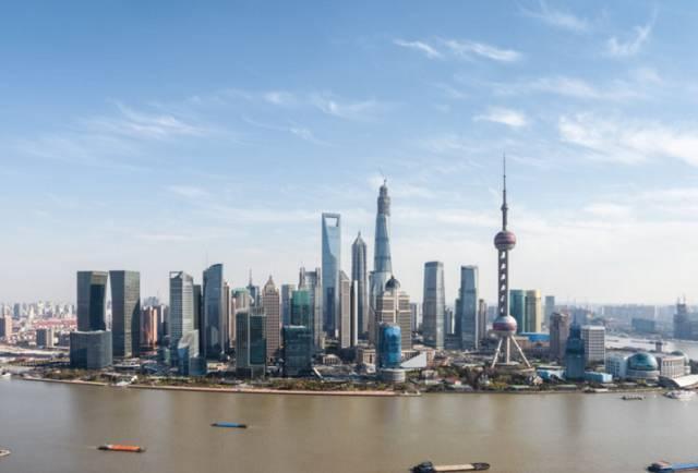 中国gdp最高的地区城市_共享单车乱停放 北京设立电子围栏 新浪视频