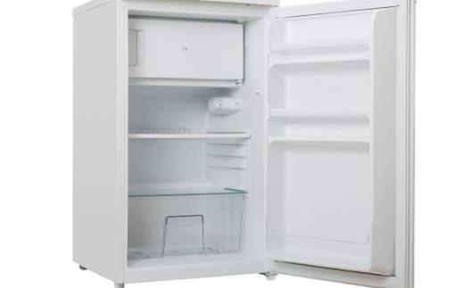5个妙招 教你保持冰箱卫生不长细菌