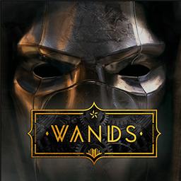 魔杖 Wands 推荐 评测 下载 攻略