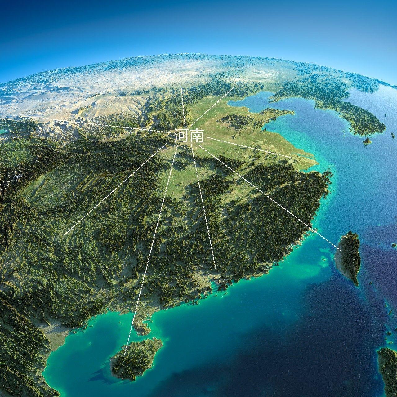 台湾经济总量和哪个省差不多_台湾经济总量图片(3)