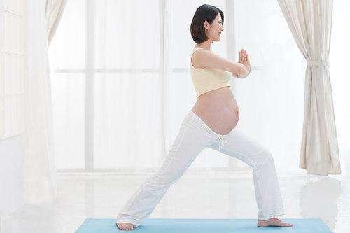 怀孕七个月有妊娠纹_关于妊娠纹的一二三 小编偷偷教教你