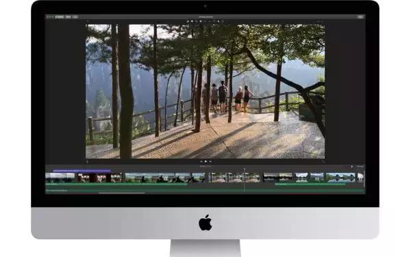 视频剪辑软件专业