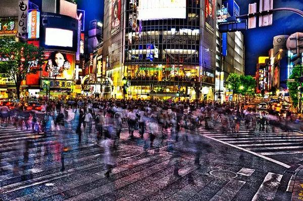 大阪和上海哪个gdp高_日本GDP最高的东京市,放在我国是什么水平,和上海对比呢