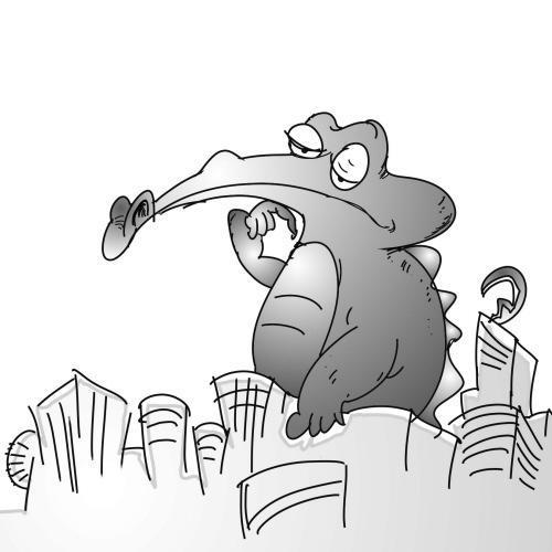 都市系统小说排行榜_都市完本小说排行榜后宫类型的真多!