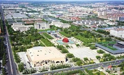 天津市武清区经济总量_天津市武清区地图