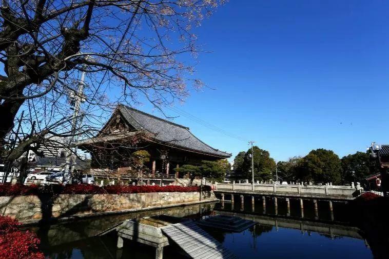 东京gdp为什么这么高_全球前十大城市GDP排名:日本东京位居第一!