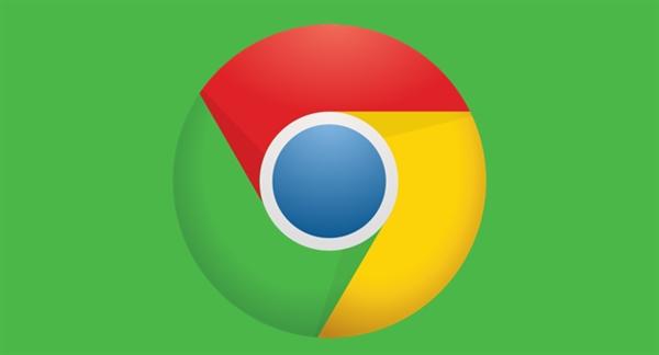 Chrome 64将在浏览时拦截恼人的重定向尝试的照片 - 1