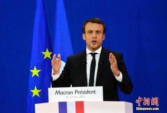 Plan Cul Lyon ✅, Plan Cul Paris Et Rencontre Coquine Sexe à Paris