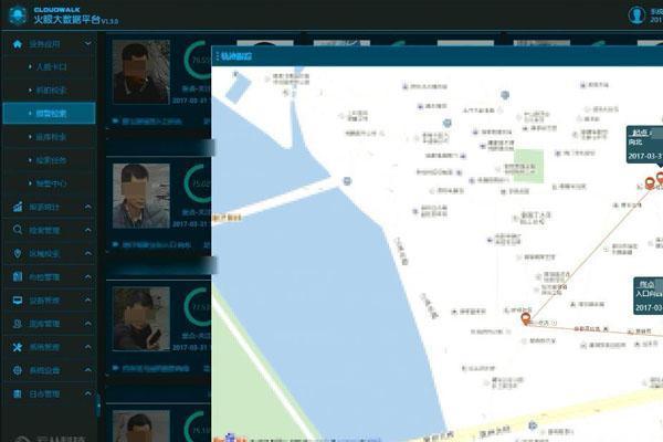 """深圳安博会有哪些让人大呼过瘾的""""高精尖""""设备"""