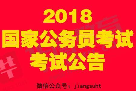 國考報名第8天 最火職位1327人搶