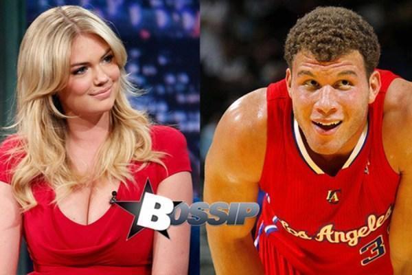 Griffin有多浪,讓40歲辣媽生娃,搞定詹娜不說,如今又征服白富美-Haters-黑特籃球NBA新聞影音圖片分享社區