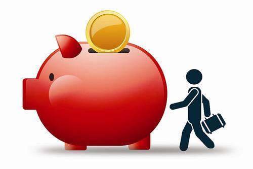 维斯国际是什么?微交易如何赚钱?有什么做单技巧吗?