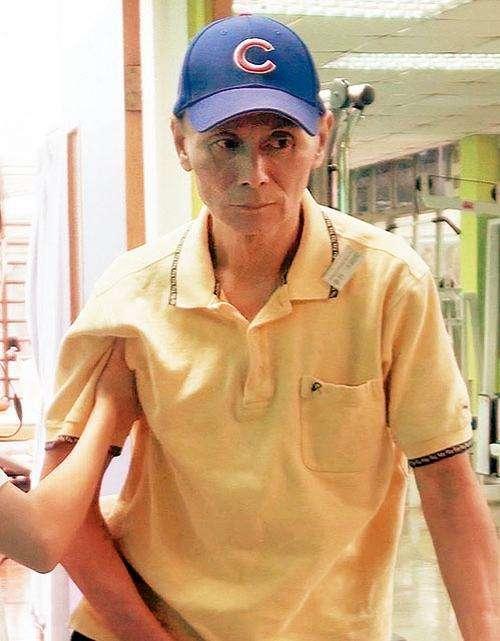 太原郭振中的情人_95版《神雕侠侣》演员现状:金轮法王最凄惨,最可怜的是小龙女!